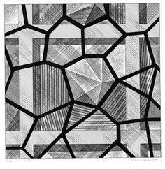 """In questa puntanta del ciclo """"Architettura nuda"""" ospitiamo Franco Purini, che interpreta la nudità come argomentata essenzialità, in definitiva come stigmate del moderno. Una essenzialità concettuale che da sempre Purini ricerca attraverso il disegno di architettura."""