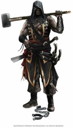 Tagged with art, fantasy, dnd, dungeons and dragons, fantasy art; Fantasy art dump - D&D Character Inspiration High Fantasy, Fantasy Rpg, Fantasy Male, Fantasy Character Design, Character Concept, Character Art, Concept Art, Character Ideas, Inspiration Drawing