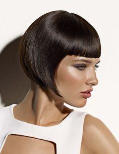 Vog Coiffure - 100 coiffures printemps-été 2013