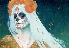 la-catrina-dias-de-muertos-2
