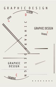 그래픽 디자인_엽서2