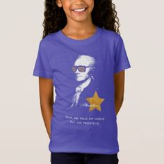 Alexander Hamilton Those who stand for nothing T-Shirt - portrait gifts cyo diy personalize custom