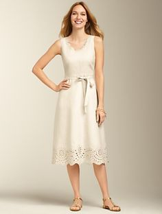 talbots dresses for weddings talbots dress for of the pretty clothes 7911