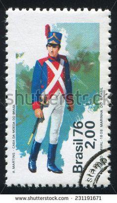 Uniforms Military Stamps Fotos, imágenes y retratos en stock   Shutterstock