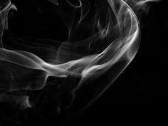 Smoke Stock 39 by hatestock on DeviantArt