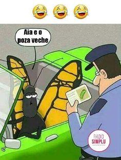 New memes chistosos humor chistes spanish jokes ideas Funny Cartoons, Funny Comics, Funny Jokes, Hilarious, Memes Humor, Dmv Humor, Funniest Memes, Class Memes, Nerd Jokes
