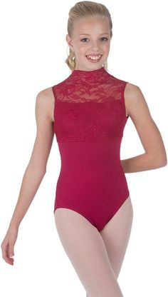 5974f946c317 21 Best Dance Shopping List images