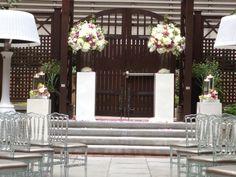 Ceremony Bridesmaid Dresses, Wedding Dresses, Bar Mitzvah, Event Design, Florence, Table Decorations, Home Decor, Bridesmade Dresses, Bride Dresses