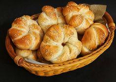Sourdough Bread, Bagel, Cooking, Food, Inspiration, Yeast Bread, Kitchen, Biblical Inspiration, Essen