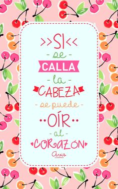 Y se animó a volar ♫ ♪ ♫ @ok Inspirational Phrases, Motivational Phrases, Positive Words, Positive Thoughts, Best Quotes, Love Quotes, Cheer Quotes, Mr Wonderful, My Philosophy