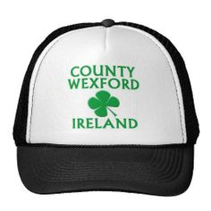 >>>Smart Deals for          County Wexford, Ireland Trucker Hats           County Wexford, Ireland Trucker Hats we are given they also recommend where is the best to buyReview          County Wexford, Ireland Trucker Hats today easy to Shops & Purchase Online - transferred directly secure a...Cleck See More >>> http://www.zazzle.com/county_wexford_ireland_trucker_hats-148022474547063697?rf=238627982471231924&zbar=1&tc=terrest