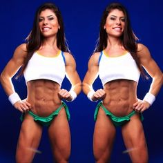 - WOMEN's muscular ATHLETIC LEGS especially CALVES - daily update!: Hot Quads Ladies https://www.theironden.com