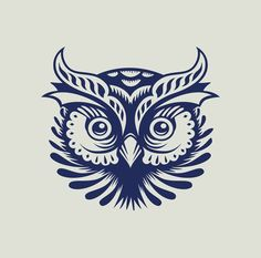The Owl #Leodis