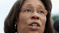 Congressional Black Caucus Chooses New Leader: Rep. Marcia Fudge