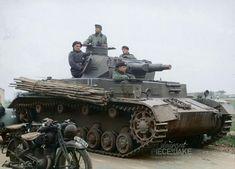 Luftwaffe, Lego Dragon, Panzer Iv, War Thunder, Military Armor, Ww2 Photos, Ww2 Tanks, Battle Tank, World Of Tanks