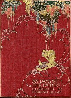My Days with Faeries
