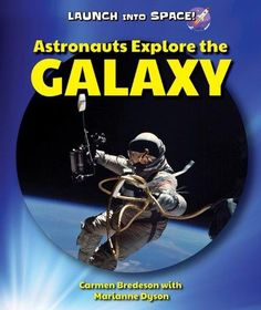 Explore Saturn and the Galaxy   STEM Friday