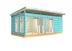 12' x 24' Modern-Shed | 288 Sq/Ft    Prefab Shed Kit provided by Westcoast Outbuildings. Visit www.outbuildings.ca today and download our catalogue.    Keywords: Backyard Shed | Shed Kit | Outbuildings | Garden Shed | Tool Shed | Guesthouse | Backyard Office | Man Cave | Prefab Shed | Prefabricated Shed | Storage Shed | Backyard Office | Outbuilding | Backyard Shed Kit | Backyard Office Kit | | Prefab Shed Kit | Prefab Building | Prefab Building Kit | Work Shed