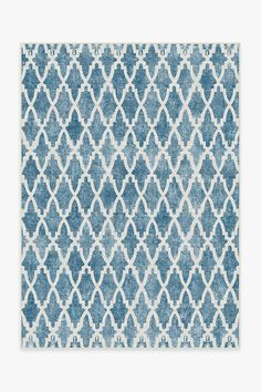 Kitchen Rugs   Washable Area Rugs for Kitchen   Ruggable Teal Rug, Gold Rug, Navy Rug, Machine Washable Rugs, Trellis Rug, Moroccan Design, Transitional Rugs, Black Rug, Houses