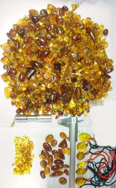 Burmese Amber Cabochons approx. 6000 carats 100% Natural tested with black light DOWNLOAD your Video SEO Cheat Sheet Here (For FREE): http://www.contentsamurai.com/c/Gto1969-the-ultimate-youtube-cheatsheet