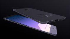 iPhone 6S Ne zaman çıkıyor ?