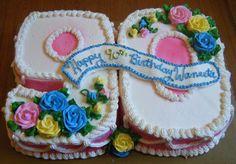 90 year old birthday cake | birthday-cake