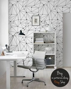 Image result for constellations black white room