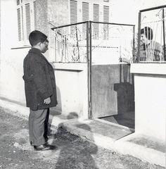 ΚΟΡΩΠΙ ΑΤΤΙΚΗΣ1966 ΚΑΛΑΝΤΑ ΦΩΤΟΓΡΑΦΙΑ ΑΙΚΑΤΕΡΙΝΙΔΗΣ