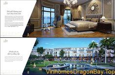 http://vinhomesdragonbay.top/vinhomes-dragon-bay-va-nhung-dieu-can-biet-ve-du-an-vinhomes-dragon-bay/