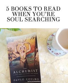 When you want to make a big change in your career, you usually undergo a  period of soul-searching as well. During your career transition, these books may help when you are feeling lost.