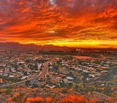 El Paso                                                                                                                                                                                 More