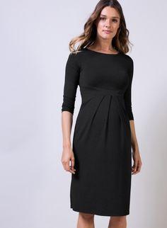 Ivybridge Maternity Dress