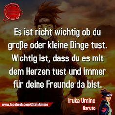 Bungou Stray Dogs, Anime Cosplay, Anime Naruto, Haikyuu, Harry Potter, Lol, Quotes, Movies, German Quotes