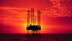 Oil    Image Source: https://media.licdn.com/mpr/mpr/p/7/005/0b5/2c6/3b7b96f.jpg