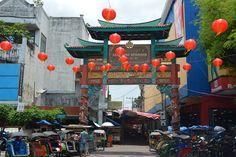 DIY Akan Memiliki Pusat Kebudayaan China - http://yukdolanjogja.com/wp-content/uploads/2016/04/Ketandan-1024x683.png - http://yukdolanjogja.com/diy-akan-memiliki-pusat-kebudayaan-china/ -  #CagarBudaya, #HouseOfShanghai, #KampungKetandan, #Seputarjogja, #Yogyakarta, #Yukdolanjogja