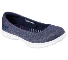 Buy SKECHERS Skechers GO STEP - ChallengeSkechers On the GO Shoes only $62.00