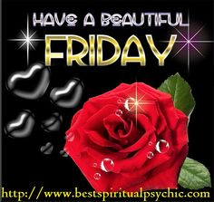 Bubble Heart Beautiful Friday friday friday quotes beautiful friday friday images friday pics friday sayings friday image quotes Friday Funny Images, Happy Friday Pictures, Good Morning Friday Images, Friday Morning Quotes, Happy Friday Quotes, Friday Sayings, Friday Pics, Night Quotes, Bon Weekend