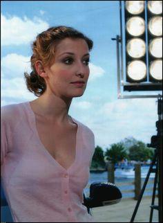 Alexandra Maria Lara Alexandra Maria Lara, Actors & Actresses, Free Images, Muse, Movies, Films, Cinema, Movie, Film