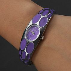 Vintage Fashion Ladies Elegant Bracelet Wrist Watch Women Stainless Steel Oval Dial Analog Quartz Casual Dress Watch New Sale