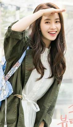 Running Man Cast, Running Man Korean, Ji Hyo Running Man, Korean Beauty, Asian Beauty, Ji Hyo Song, Running Man Members, Korean Variety Shows, Pretty Korean Girls
