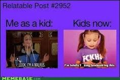 Image result for can you relate memes