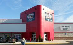 Old Line Fine Wine, Spirits & Bistro 11011 Baltimore Ave, Beltsville, MD (used to be Circuit City)