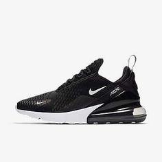 7f5378c05009 Air Max 270 Shoes. Nike.com Loja Nike