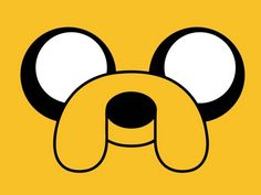 Adventure Time iPhone X Wallpaper HD - Best Phone Wallpaper Cartoon Wallpaper, Cool Wallpaper, Mobile Wallpaper, Wallpaper Backgrounds, Fin And Jake, Jake The Dogs, Gumball, Adventure Time Personajes, Adventure Time Parties