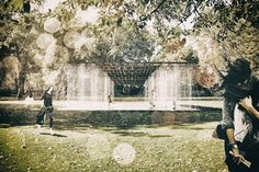 RAZVAN BARSAN + PARTNERS Design Competitions, Cgi, Pavilion, Louvre, London, Architecture, Building, Travel, Arquitetura