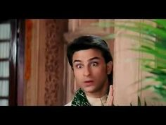 Visit the post for more. Saif Ali Khan, Comedy Movies, Viral Videos, Funny, Youtube, Bollywood, Funny Parenting, Hilarious, Youtubers