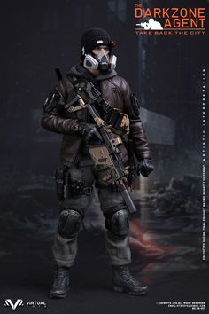 Tom Clancy& The Division is an open world third-person shooter video game developed by Ubisoft Massive and published by Ubisoft, with assis.