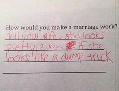 43 Best Stupid test answers:) images in 2013 | Funny test answers