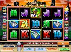 Automat Money mad Monkey daje świecące doświadczenie odtwarzania. http://www.polskie-kasyno-internetowe.com/gry/automaty-do-gry-money-mad-monkey #Polskiekasynointernetowe #Automatydogry #Moneymadmonkey #Gry