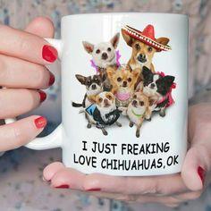 https://teechip.com/chihuahua-love-9